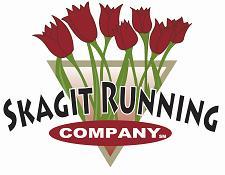 Skagit Running Company
