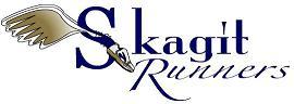 Skagit Runners