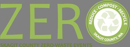 Skagit County Zero-Waste Events