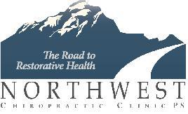 Northwest Chiropractic Clinic PS